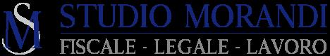 Studio Legale e Tributario Avv. Giulio Morandi